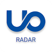 Radar / US Advertising Agency