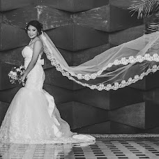 Wedding photographer Agustin juan Perez barron (agustinbarron). Photo of 10.04.2015