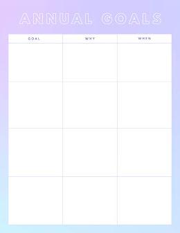 Pastel Document - Business Plan item