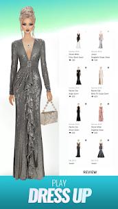 Covet Fashion MOD Apk 20.02.90 (Unlimited Shopping) 2
