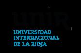http://symposium.uoc.edu/_files/_event/_5427/_editorFiles/file/unir.png