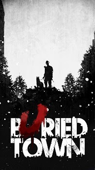 Buried Town - Free Zombie Survival Game