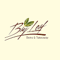 Bay Leaf Bistro & Takeaway icon