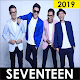 Download Lagu Seventeen Full Album + Lirik For PC Windows and Mac
