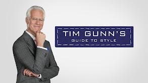 Tim Gunn's Guide to Style thumbnail