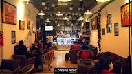Cafe Soul Desires photo 1