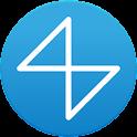 Tanit - Logo