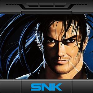 Download SAMURAI SHODOWN II v1.6 APK + DATA Grátis - Jogos Android