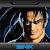 SAMURAI SHODOWN II file APK for Gaming PC/PS3/PS4 Smart TV