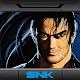 SAMURAI SHODOWN II (game)