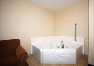 Comfort Inn & Suites Beaver