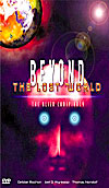 alien conspiracy beyond the lost world