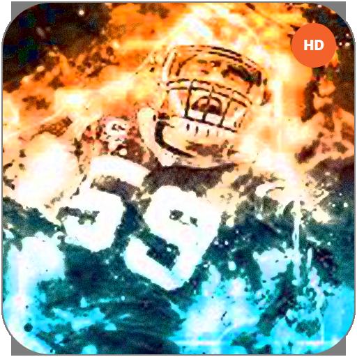 Luke Kuechly Wallpaper HD NFL