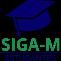 SIGA-M (IFTO) icon