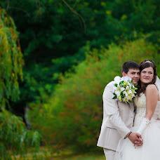 Wedding photographer Yuliya Korsunova (montevideo). Photo of 07.08.2013