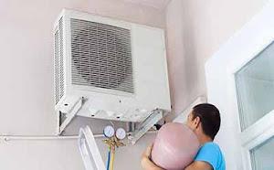 Refrigeration & Air Conditioning Course For GATE/IES Exam 2019