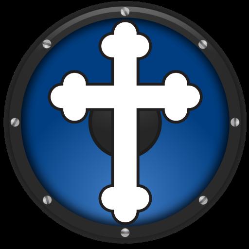 Audio Ortodoxia