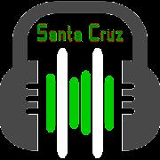 Radios de Santa Cruz - Bolivia