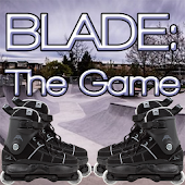 BLADE: The Game