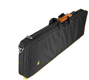 Bag for 4-bank 4-feet - Flo Box / Kino Flo
