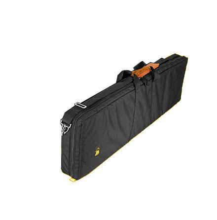 Bag for 4-bank 4-feet - Flo Box / Kino Flo
