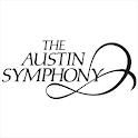 Austin Symphony icon