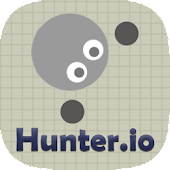 Hunter.io for Slain.io
