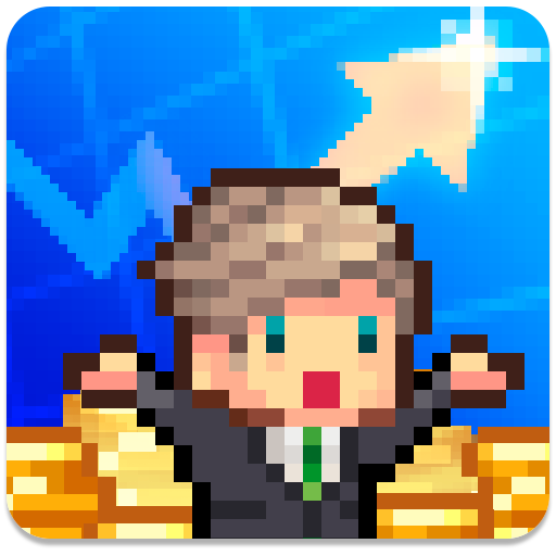Tap Tap Trillionaire - Business Simulator file APK for Gaming PC/PS3/PS4 Smart TV