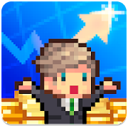 Tap Tap Trillionaire - Money Business Adventure