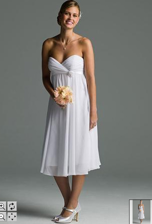 Top Beach Wedding Gown Wardrobe