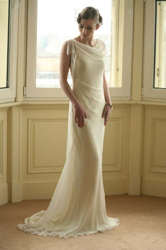 Bohemian#Wedding#Dress#02
