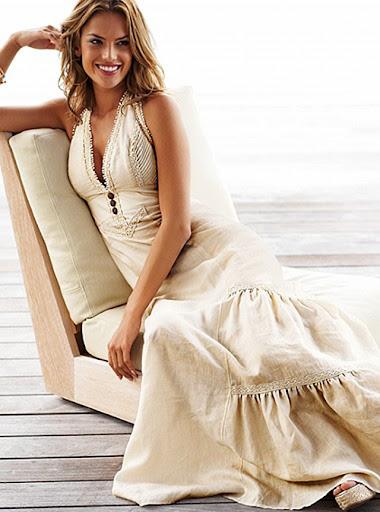 Bohemian#Wedding#Dress#01