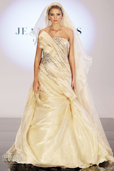 Champagne_Wedding_Dress_Gown_2011