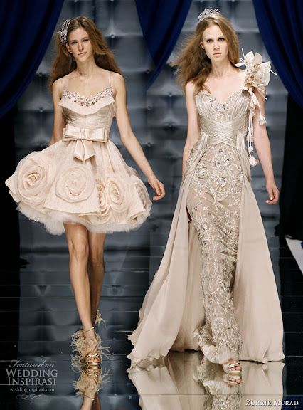 Couture-Modern-Wedding-Gown-Ideas