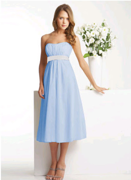Superb-Bridesmaid-Dress-Best-One-for-Beach
