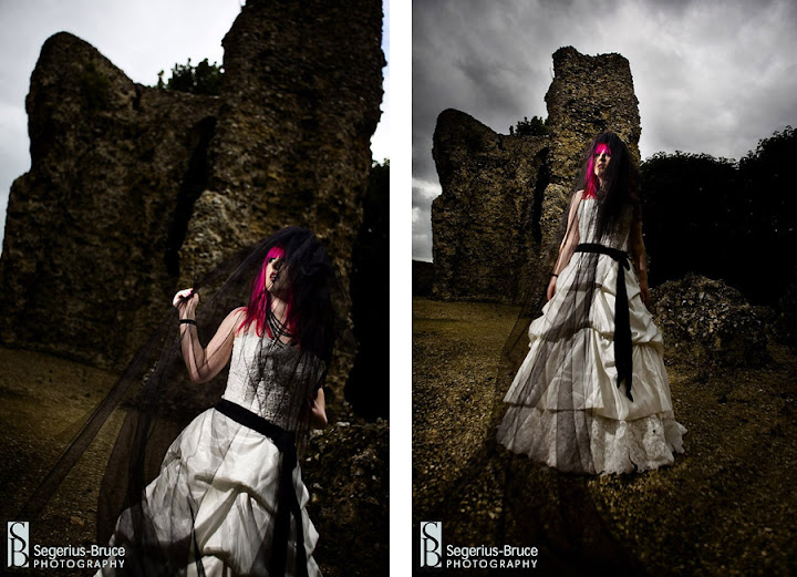 Extreme-Gothic-Wedding-Gown