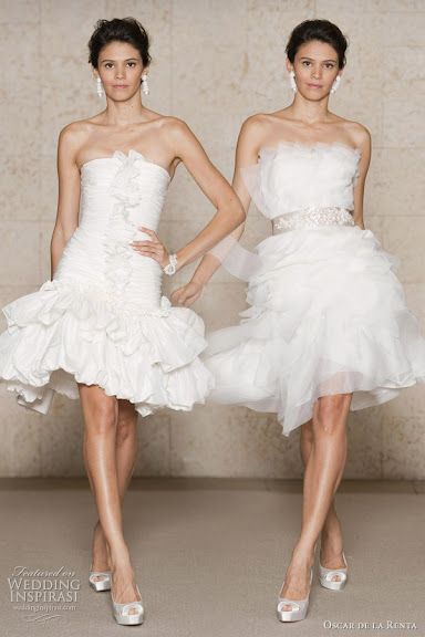 Quirky-Short-Wedding-Gown-Trends