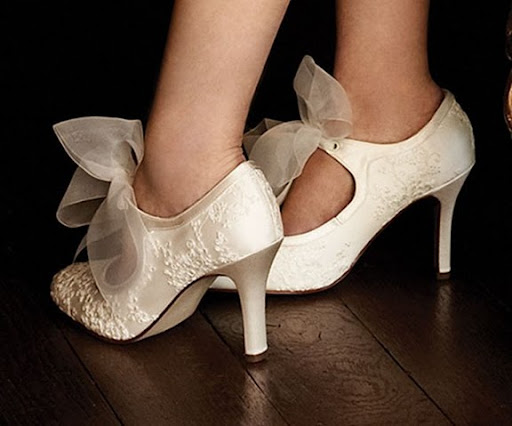 Quirk#Wedding#Shoes#01