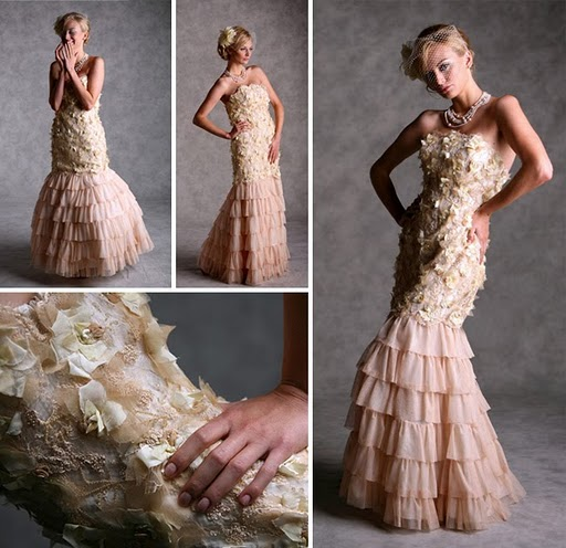 Flashy-Wedding-Gown-Superb-Design-For-H-Day