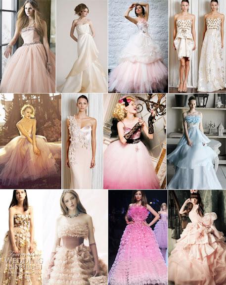 66yrrw-Colored-Wedding-Gown