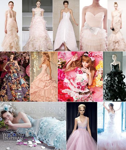 776rt_Colored_Bridal_Wedding_Gown