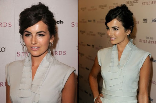 Camilla Belle Hairstyles Pictures, Long Hairstyle 2011, Hairstyle 2011, New Long Hairstyle 2011, Celebrity Long Hairstyles 2128