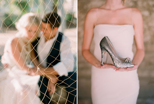 ...Bridal-Shoes