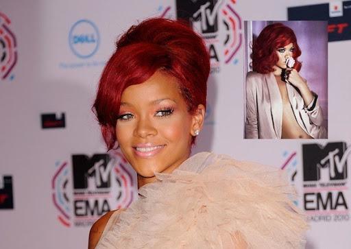 Rihanna-Fragrance-Reb'l-Fleur