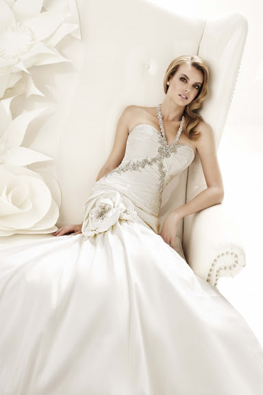 H67-Modern-Wedding-Gown-Ideas
