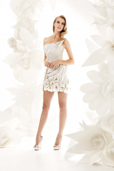 Short-Bridal-Gown-2011