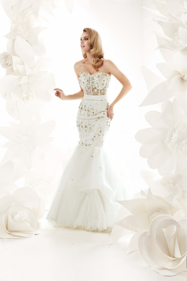 Modern-Wedding-Dress-Gown