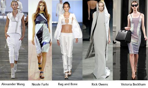 2011 Fashion Show