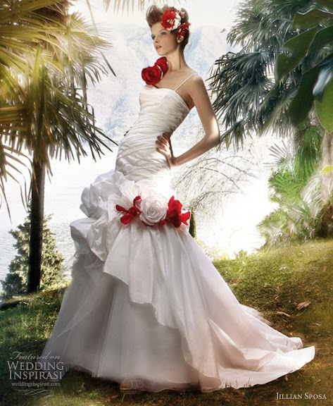 ivory+wedding+gown+Jilian+Sposa+collection