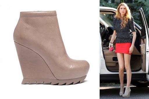 Celebrity-Shoes-Whitney-Ports